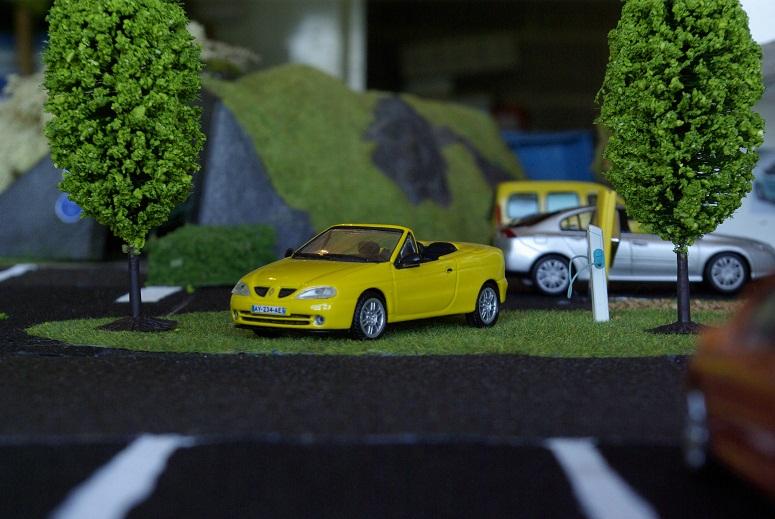 Renault  _igp1271
