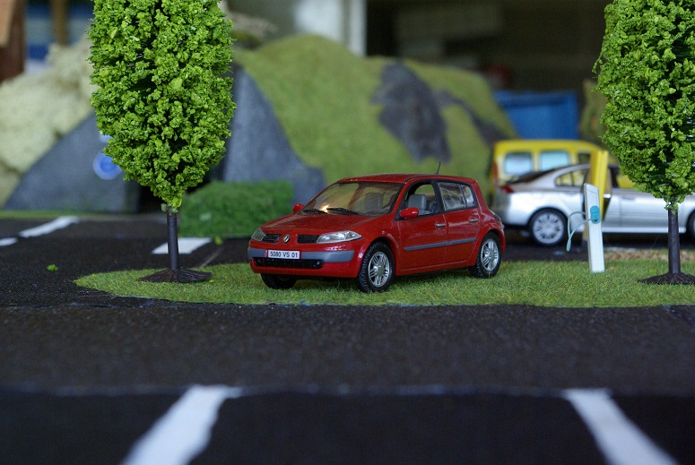 Renault  _igp1272