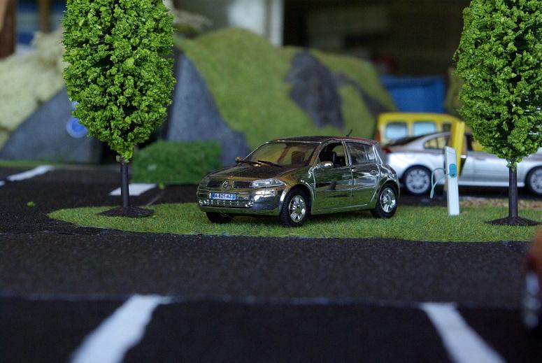 Renault  _igp1273