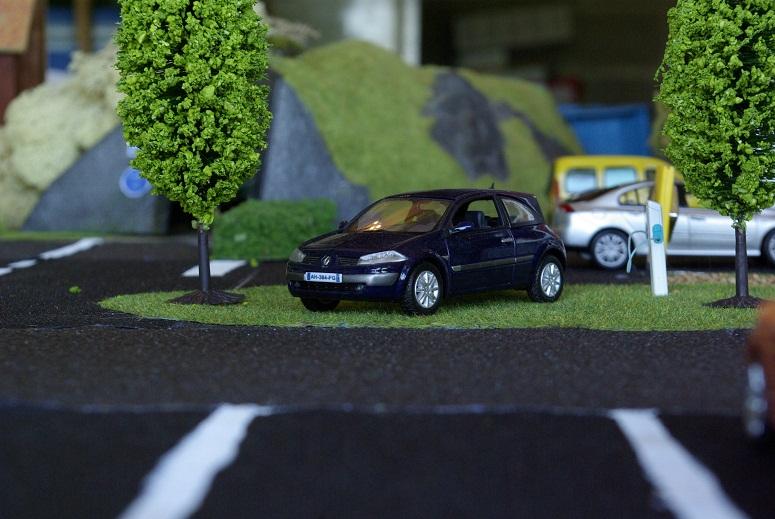 Renault  _igp1274