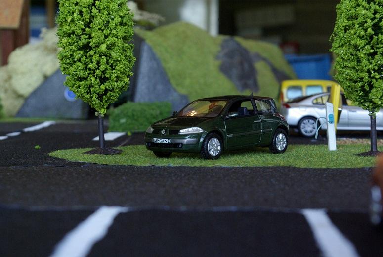 Renault  _igp1275