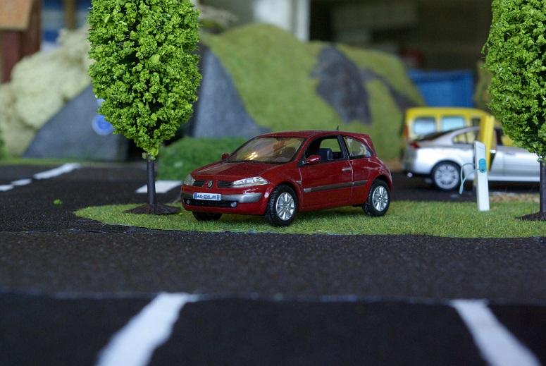 Renault  _igp1276