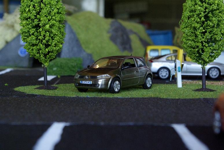 Renault  _igp1277