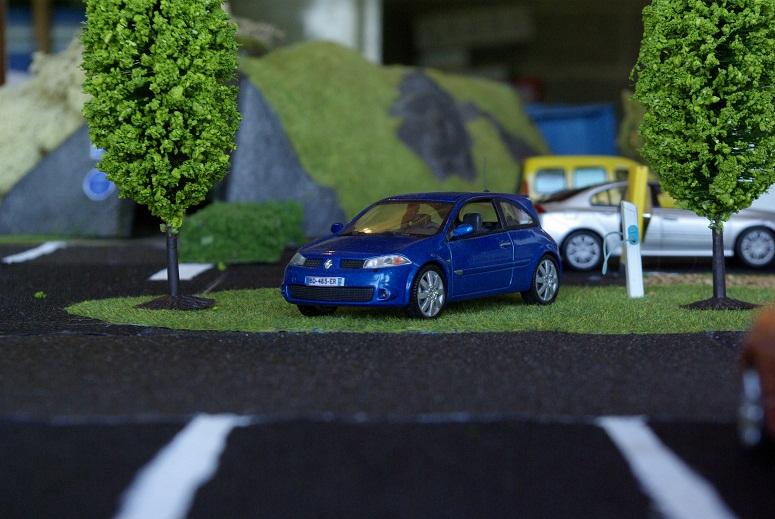 Renault  _igp1278