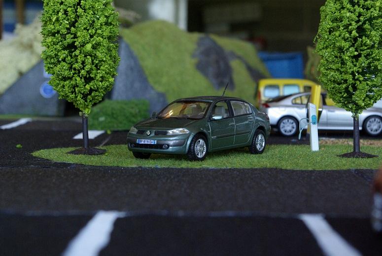 Renault  _igp1279