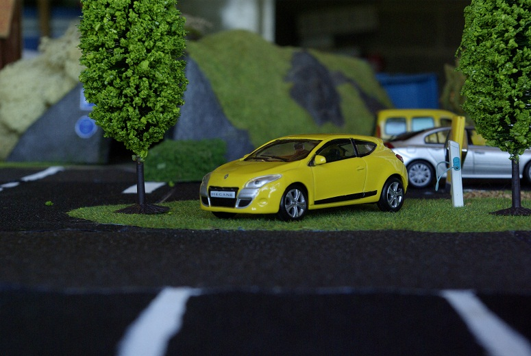 Renault  _igp1280