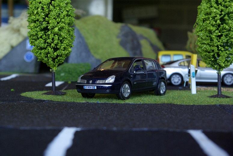 Renault  _igp1282