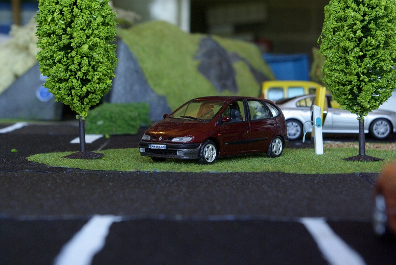 Renault  _igp1283