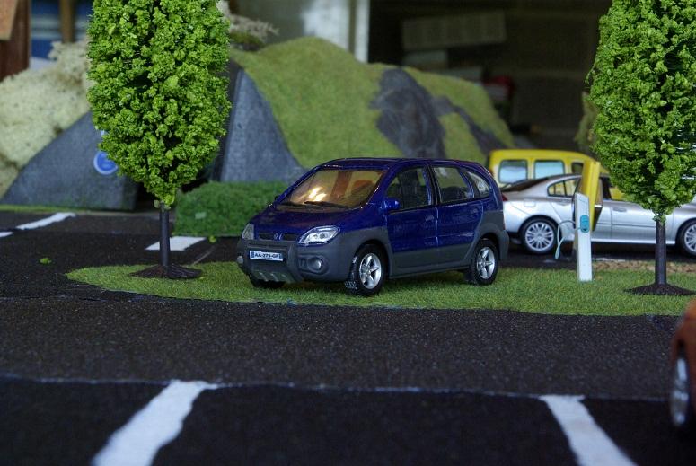 Renault  _igp1284