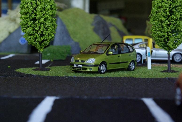 Renault  _igp1285
