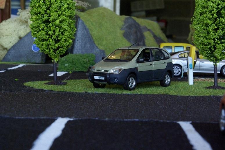 Renault  _igp1286