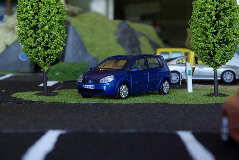 Renault  _igp1287