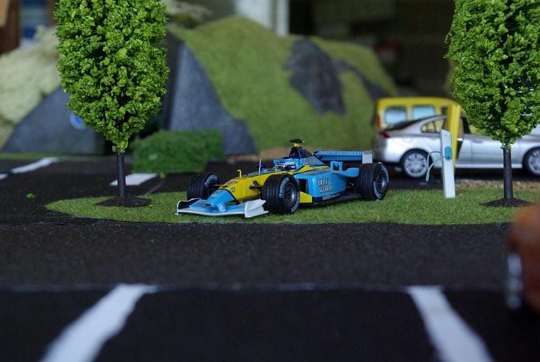 Renault  _igp1289