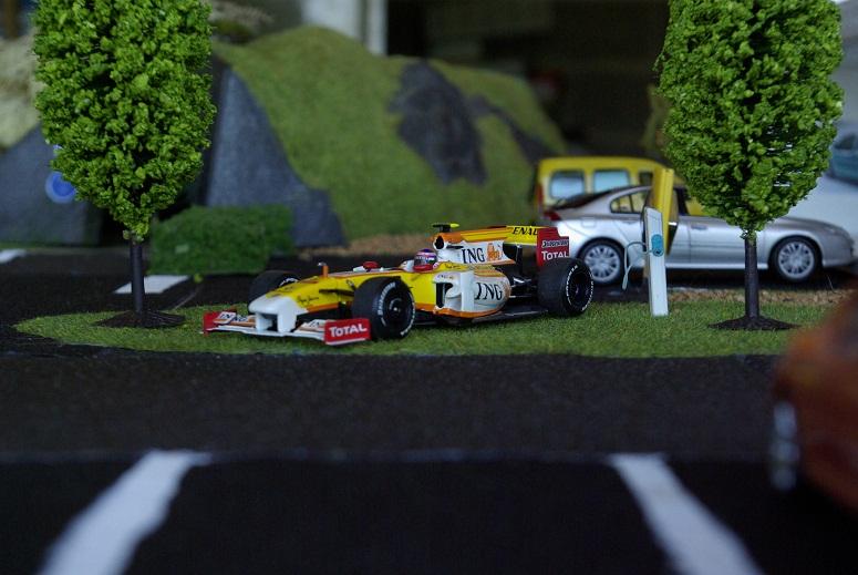 Renault  _igp1290