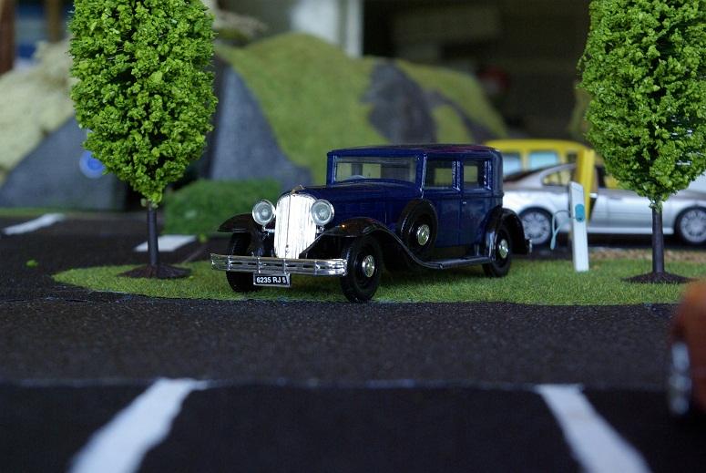 Renault  _igp1291