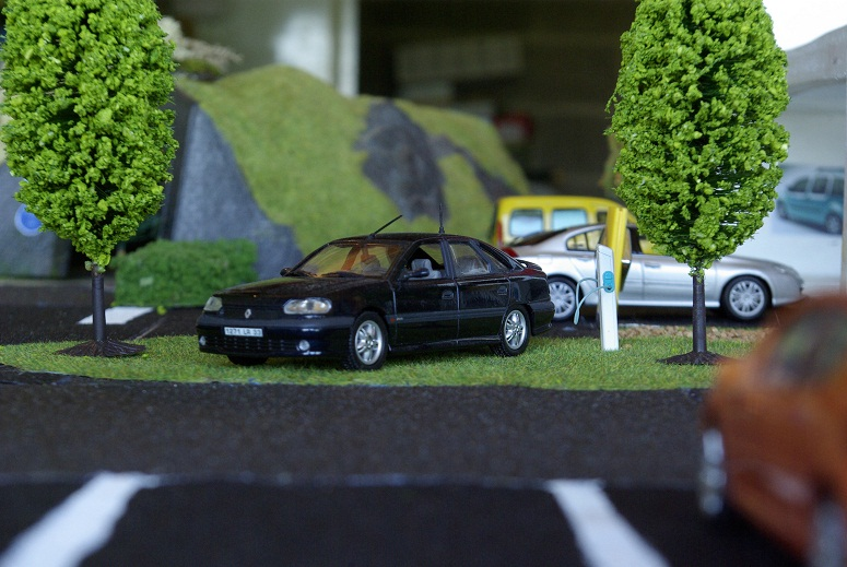 Renault  _igp1292