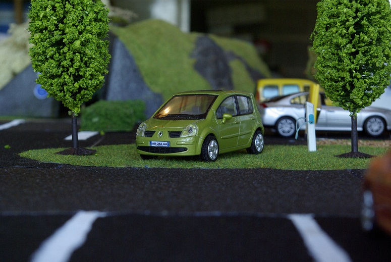 Renault  _igp1293