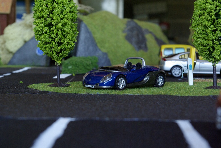 Renault  _igp1294