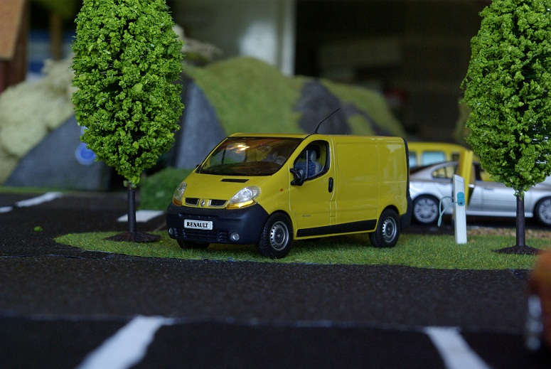 Renault  _igp1295