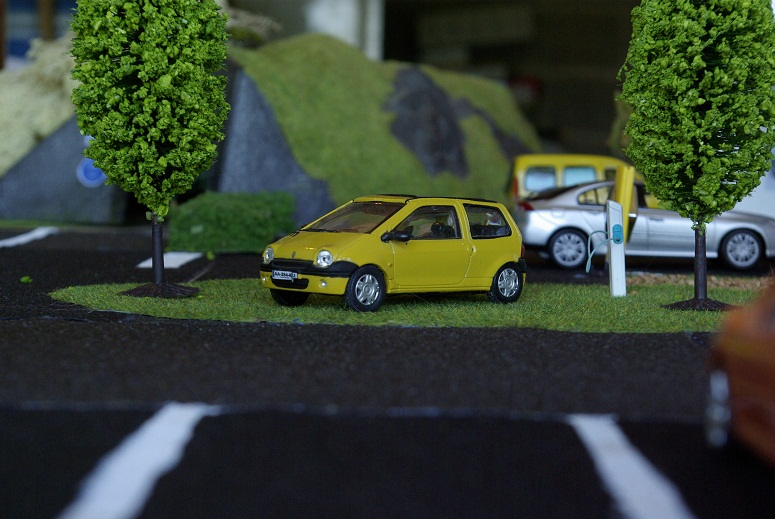 Renault  _igp1296