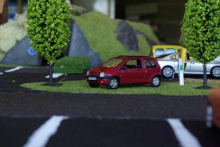 Renault  _igp1297