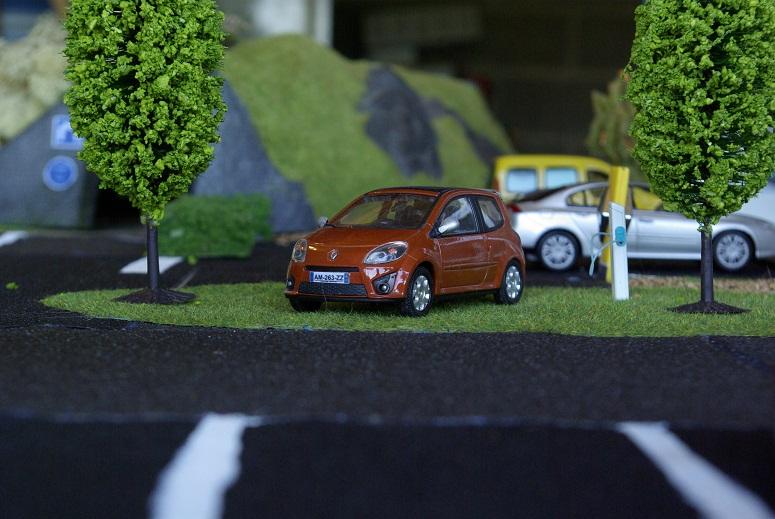 Renault  _igp1298