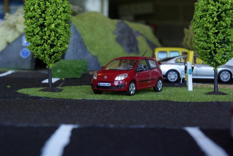 Renault  _igp1299