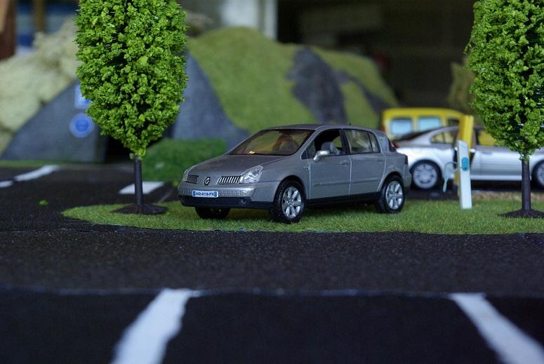 Renault  _igp1326
