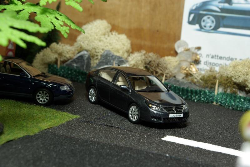 Renault  _igp9410