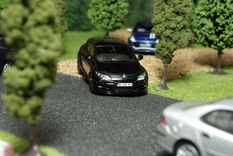 Renault  _igp9411
