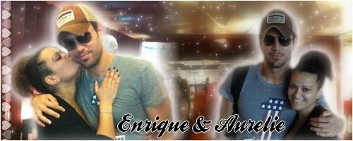 Enrique à Monaco le 13 août  - Page 5 Sans_t11