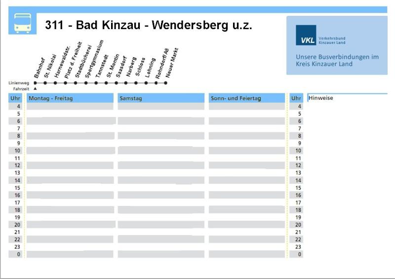 [ARCHIV] Bad Kinzau 1.0 - Seite 36 31110