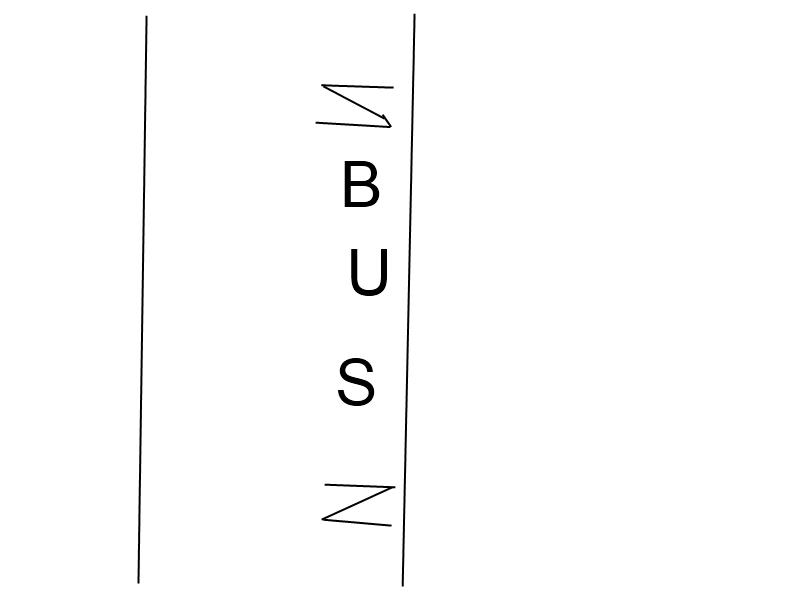 UMFRAGE : Welche Objekte wünscht ihr euch für eure Map ? - Seite 4 Buis10