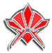 Miaouss Team Rocket Badge_18