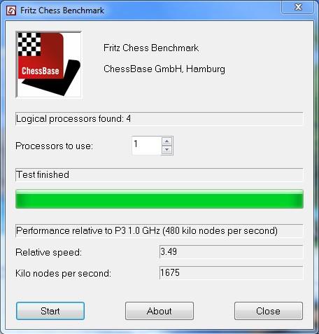 Hodini20/Komodo3/IvanhoeB47f02  bullet test tour finished Benchm19
