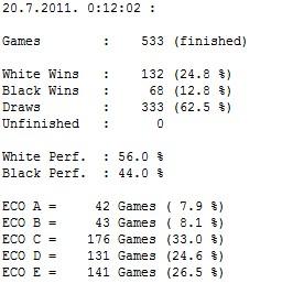 Stars tournament game 529 530 531 532 533...table.. Screen91