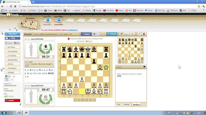 Do anyone have complete book of Chess (opening to end games) Slika139