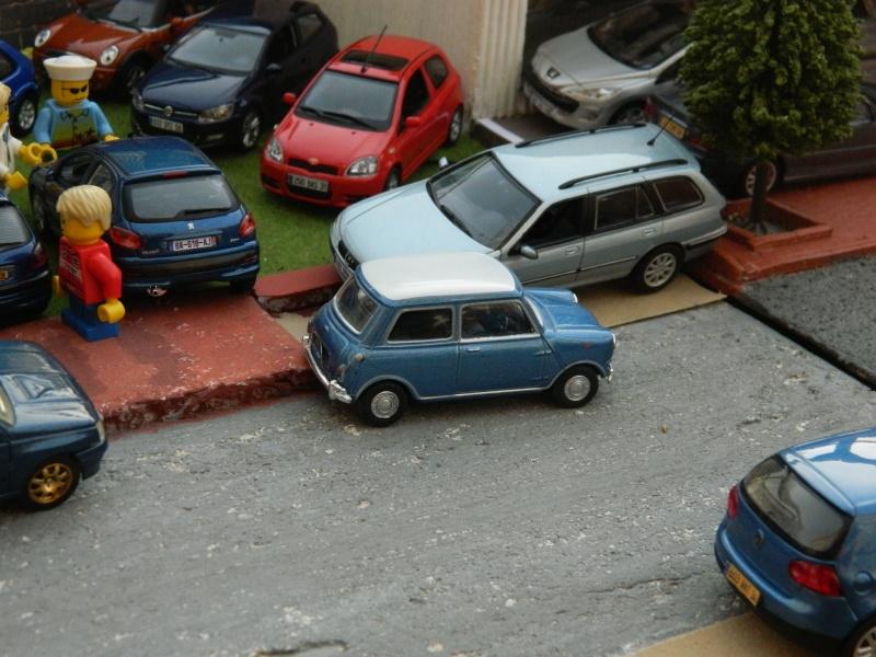 MES COMMUNE n°3 : un petit Roro ... Photo673