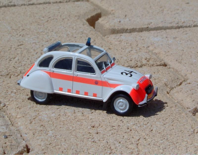 03 - Citroën ( Les Anciennes Avant 1990 )  Z_citr30