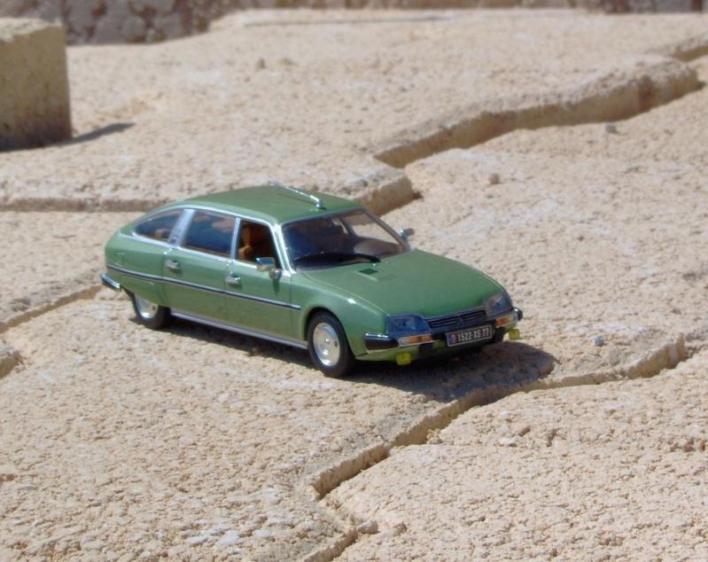 03 - Citroën ( Les Anciennes Avant 1990 )  Z_citr31