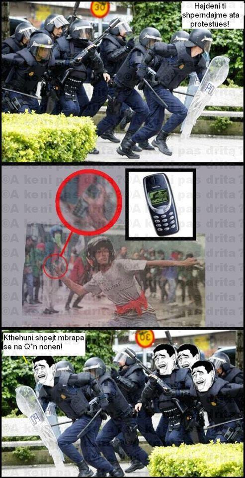 Foto humoristike ne pergjithesi 39922910