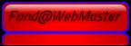 Fond@WebMaster