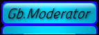 Gb. Moderator