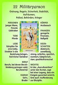 traduction des cartes du coffret lernkarten E5732511
