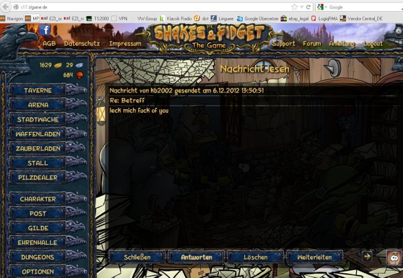 Flamemails Kb200210