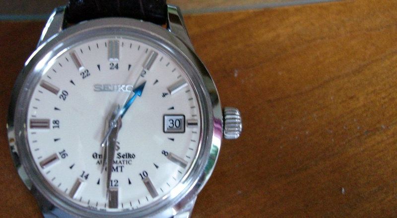 montres de + de 1000 euros - Page 4 Dsc02823