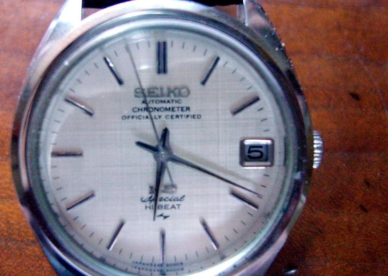 Les King Seiko KS Dsc02825