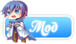T-mod