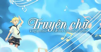 Kagamine Twins Fan Club Team_s11