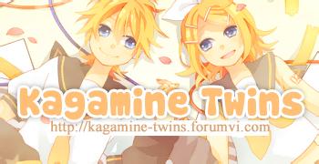 Kagamine Twins Fan Club Team_s14